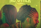 Jahmiel - No Other (Prod. by Simple Boss Records)