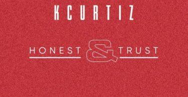 K.Curtiz – Honest & Trust mp3 download