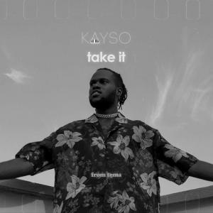 Kayso - Take it