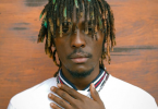 Kofi Mole - Africa (Mole Mondays Ep. 16)