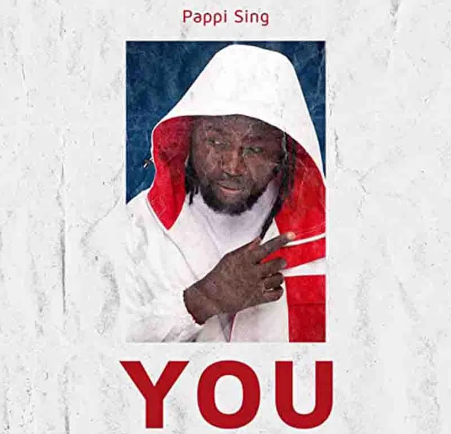 Pappi Sing – You mp3 download