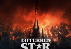 Shatta Wale - Different Star (Prod. by Mix Master Garzy)