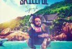 Squash – Skillful mp3 download