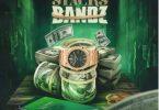 Teejay – Stacks & Bandz mp3 download