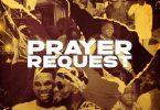 Victor AD – Prayer Request Ft Patoranking mp3 download