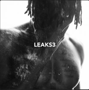 E.L - Over There [Leaks 3]