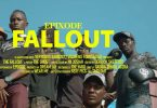 Epixode – FallOut video download