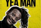 Epixode – Yea Man mp3 download