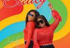 Freda Rhymz – Saucy Ft Sista Afia mp3 download