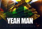 Govana – Yeah Man Ft Aidonia mp3 download