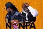 Kwaisey Pee – Nonfa Ft Medikal mp3 download