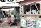 Kwesi Slay – Wedi Bet mp3 download