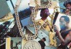 Popcaan – My Way mp3 download