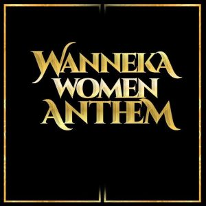 Teni - Wanneka Women Anthem