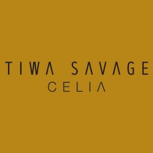 Tiwa Savage - Ole Ft Naira Marley [Celia Album]