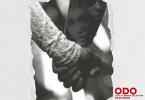 Wendy Shay - Odo Ft Kelvyn Boy