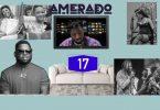Amerado - Yeete Nsem (Episode 17) Ft Clemento Suarez & Teacher Kwadwo