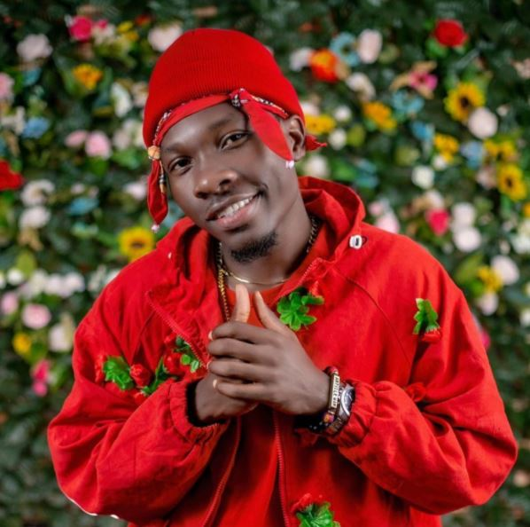 Article Wan - Etso mp3 download