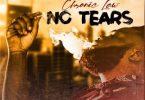 Chronic Law – No Tears (Prod. by Redboom Supamix)