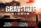 Chronic Law – Still Deh Yah (Gravitate Riddim)