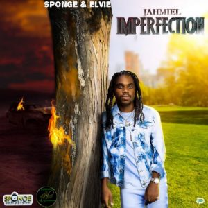 Jahmiel - Imperfection