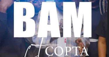 Kwame Yesu – Bam Ft Copta (Prod. By Ghanaian Stallion)