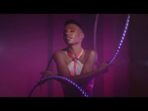 Kwesi Arthur - Turn On The Lights (Official Video)