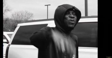 Stonebwoy – Journey video