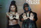 Wendy Shay - Haters In Tears (H.I.T) Ft Shatta Wale