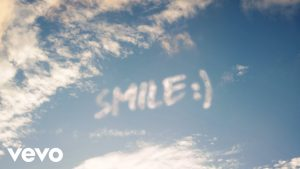 Wizkid - Smile Ft H.E.R (Official Video)