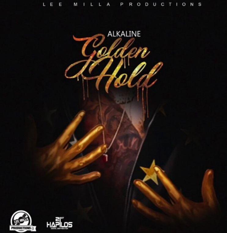 Alkaline – Golden Hold