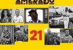 Amerado – Yeete Nsem Episode 21 mp3 image