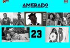 Amerado - Yeete Nsem (Episode 23)