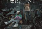Chronic Law – Torment ft. Fya Doop