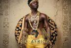 Kuami Eugene - Will You [Son Of Africa Album]