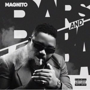 Magnito – Sunday Ft. Zlatan & Ninety