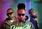 Sean Paul – Dream Girl (Global Remix) Ft. Davido & Ir Sais