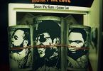 Squash - Money We Love Ft Vybz Kartel & Chronic Law