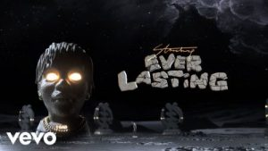 Stonebwoy - Ever Lasting (Official Video)