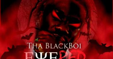 Tha Blackboi – Eye Red (Prod. By Aborga Beatz)