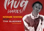 Yaa Pono - Nyame Nwon Ft Tha Blackboi (Prod. by Dr Ray Beat)