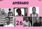 Amerado – Yeete Nsem (Episode 26) Ft Ratty Ghana, Koo Ntakra & Bogo Blay