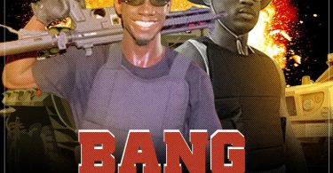 Bosom P-Yung - Bang (Extended Version) Ft Joey B
