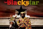 Kelvyn Boy - Blackstar Album