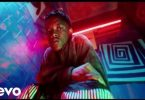 Olamide - Loading Ft Bad Boy Timz (official video)