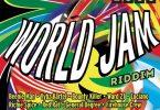 Vybz Kartel - How We Ride (World Jam Riddim)