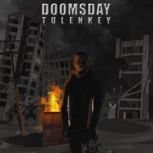 Tulenkey - Ghost (Prod. by Lexyz)