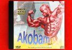 Joey B - Akobam Ft Medikal & Kofi Mole