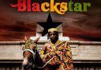 Kelvyn Boy - Blackstar (Full ALbum)
