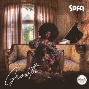 Sefa - Wanti Wanti (Prod. by Foxzy Beat)